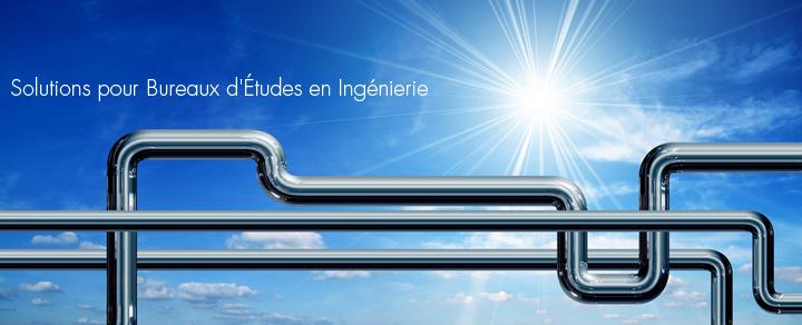 Fradan solutions pour bureaux d tudes en ing nierie - Bureau d etudes ingenierie ...